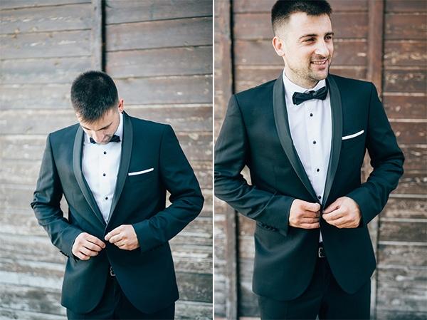 gorgeous-wedding-burgundy-hues_11A