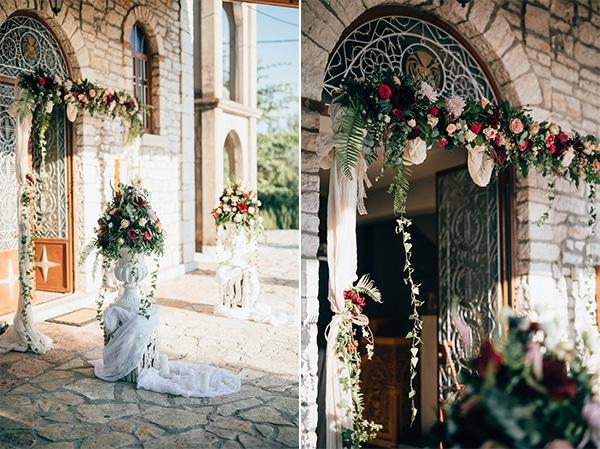 gorgeous-wedding-burgundy-hues_13A