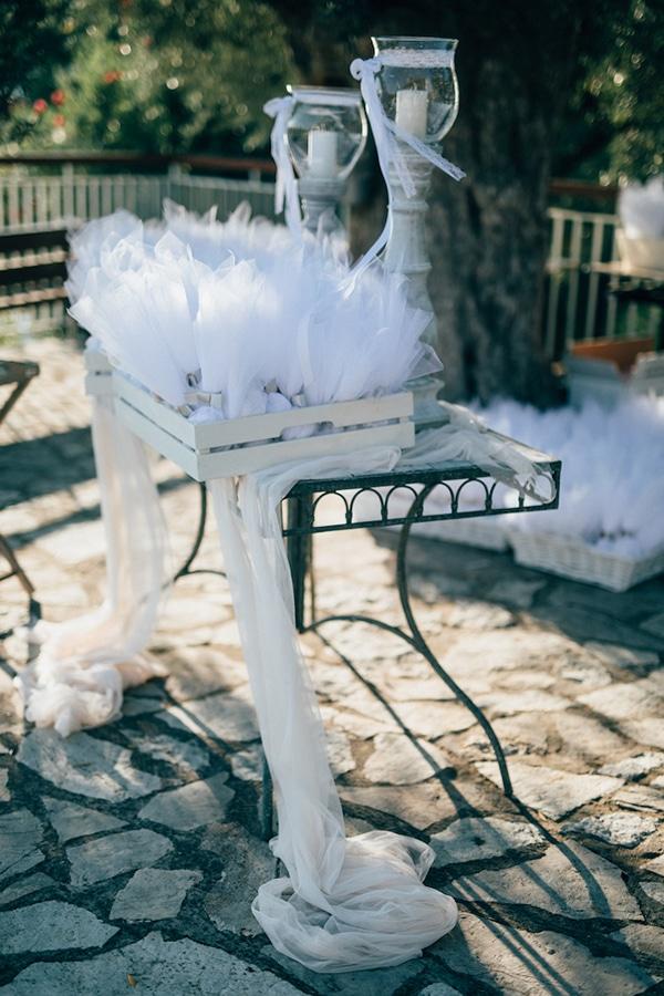 gorgeous-wedding-burgundy-hues_14