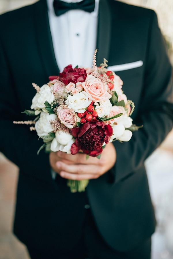 gorgeous-wedding-burgundy-hues_15