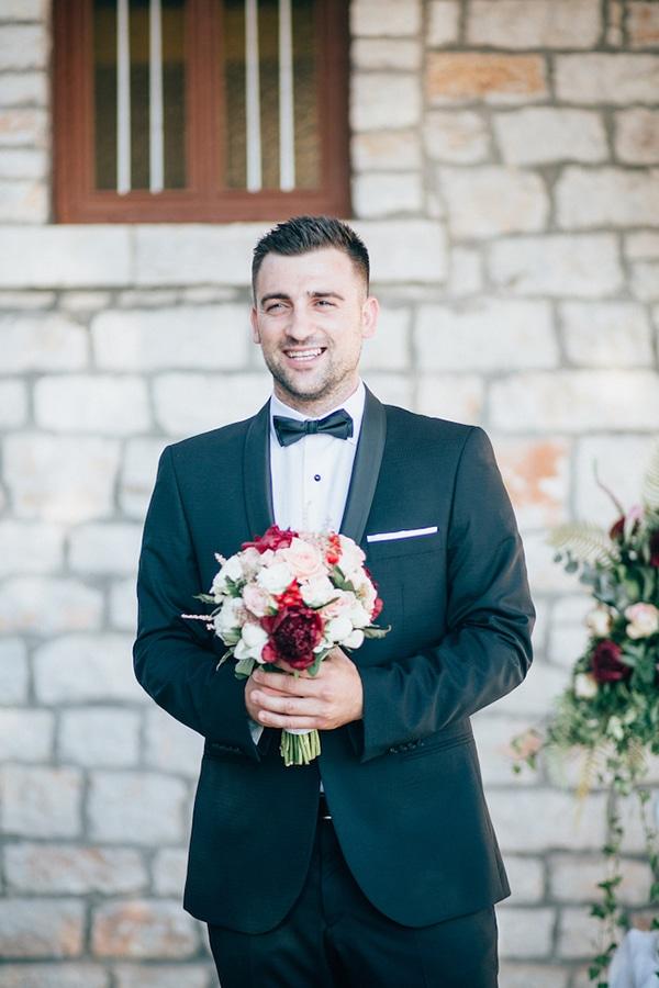 gorgeous-wedding-burgundy-hues_17