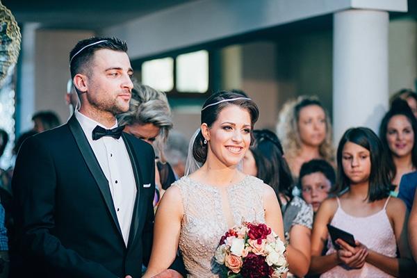 gorgeous-wedding-burgundy-hues_19