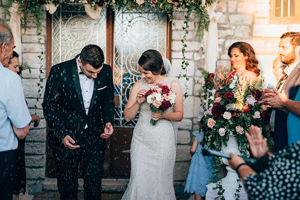 gorgeous-wedding-burgundy-hues_21