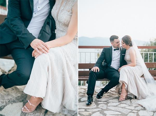 gorgeous-wedding-burgundy-hues_25A