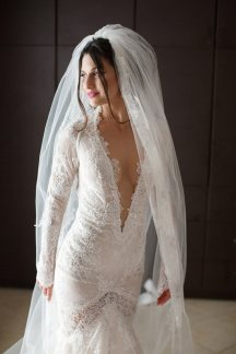 B Boutique – Galia Lahav