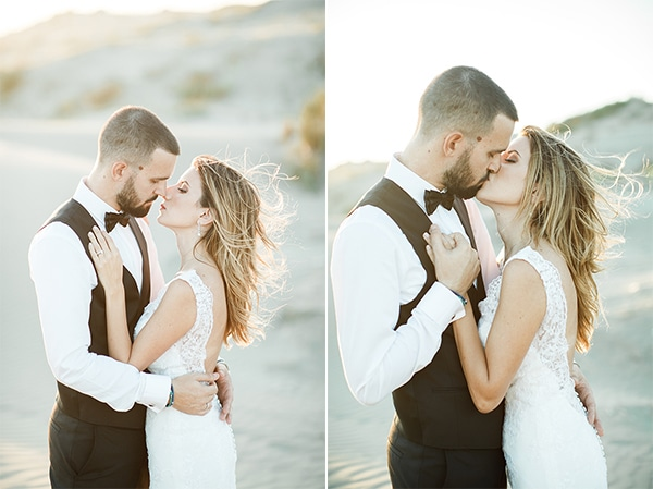 romantic-cyprus-wedding-pastel-hues_03A