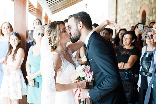 romantic-cyprus-wedding-pastel-hues_14