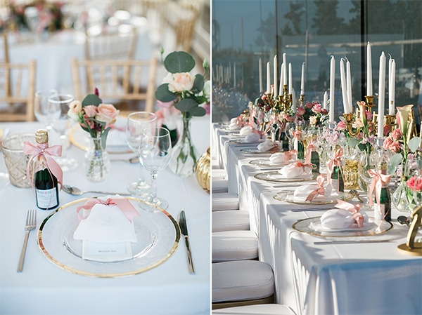 romantic-cyprus-wedding-pastel-hues_18A