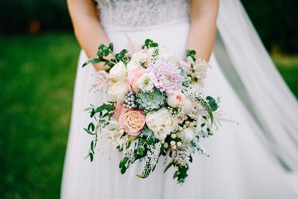 romantic-elegant-wedding-fairytale-details_04