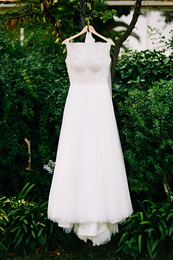 romantic-elegant-wedding-fairytale-details_07