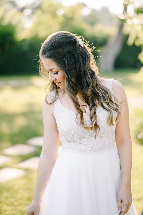 romantic-elegant-wedding-fairytale-details_10