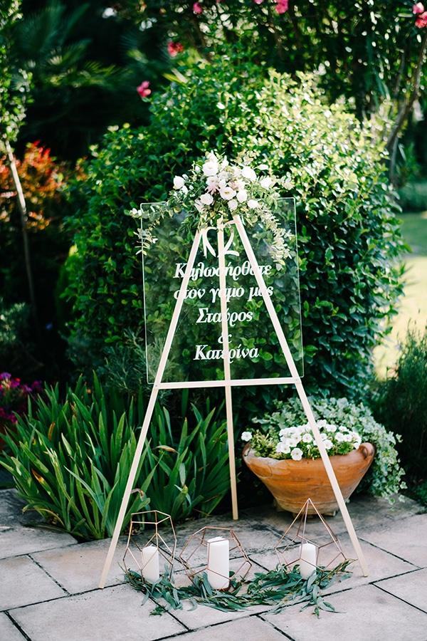 romantic-elegant-wedding-fairytale-details_13