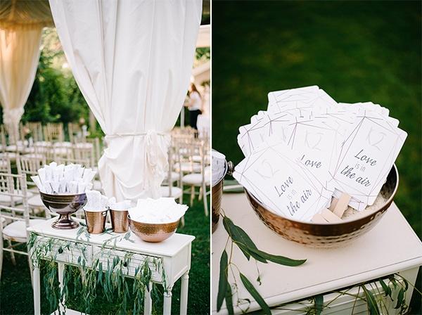 romantic-elegant-wedding-fairytale-details_16A