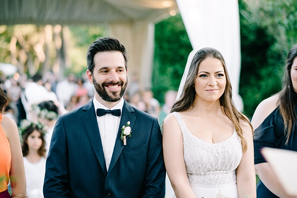 romantic-elegant-wedding-fairytale-details_20