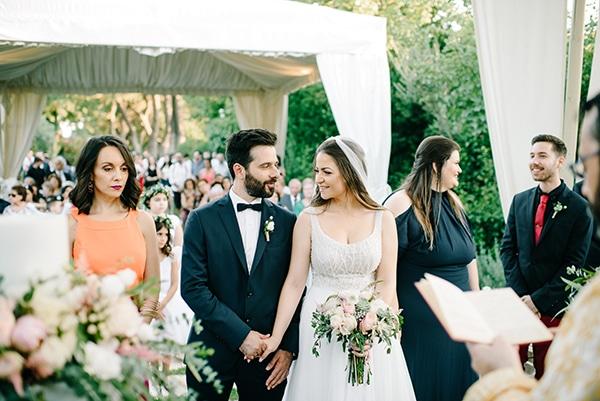 romantic-elegant-wedding-fairytale-details_21
