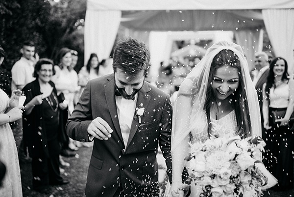 romantic-elegant-wedding-fairytale-details_23