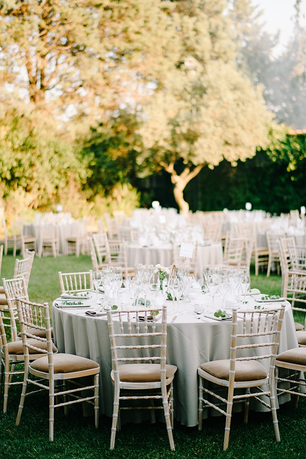 romantic-elegant-wedding-fairytale-details_24