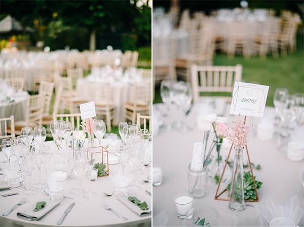 romantic-elegant-wedding-fairytale-details_25A