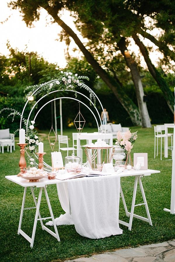 romantic-elegant-wedding-fairytale-details_27