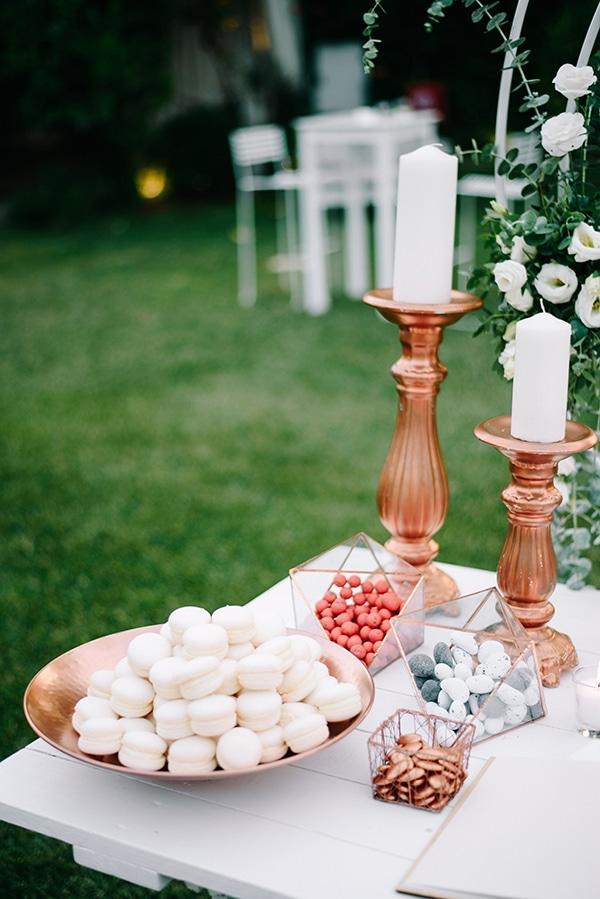romantic-elegant-wedding-fairytale-details_28