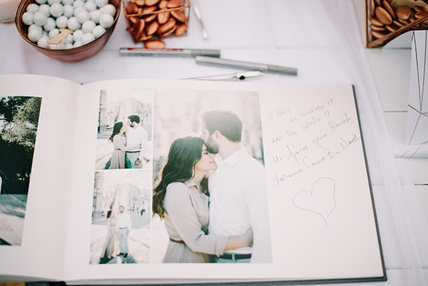 romantic-elegant-wedding-fairytale-details_30