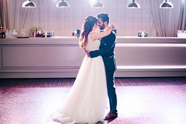romantic-elegant-wedding-fairytale-details_32