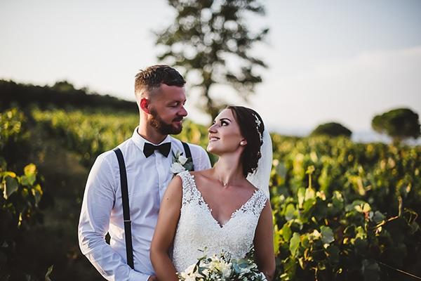 rustic-vineyard-wedding-corfu_01