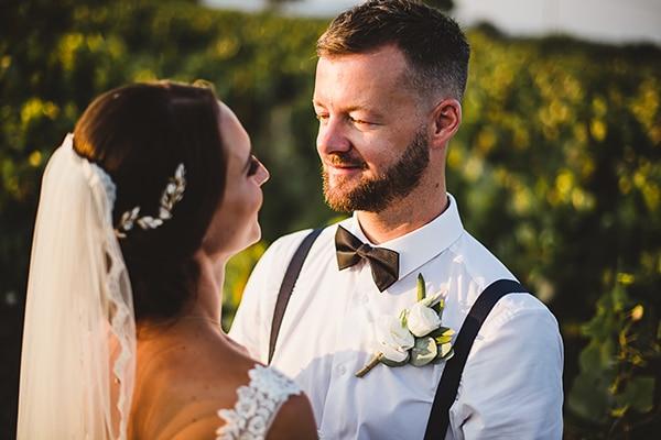 rustic-vineyard-wedding-corfu_02