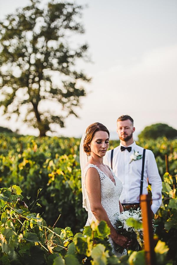 rustic-vineyard-wedding-corfu_03