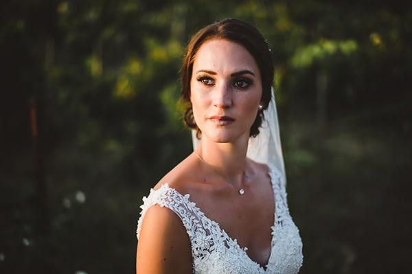 rustic-vineyard-wedding-corfu_04