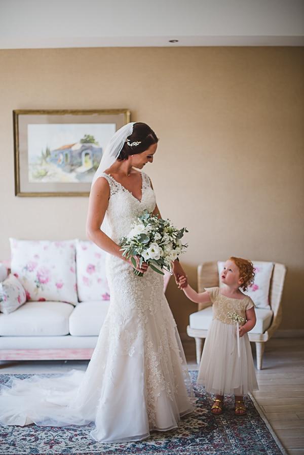 rustic-vineyard-wedding-corfu_10
