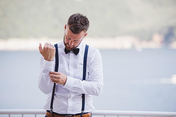 rustic-vineyard-wedding-corfu_11