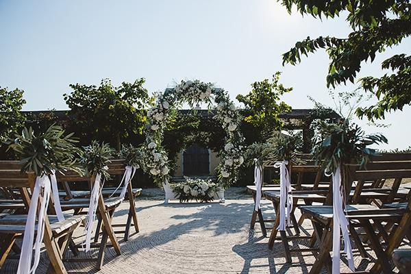 rustic-vineyard-wedding-corfu_12