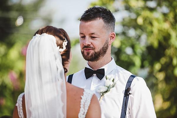 rustic-vineyard-wedding-corfu_14