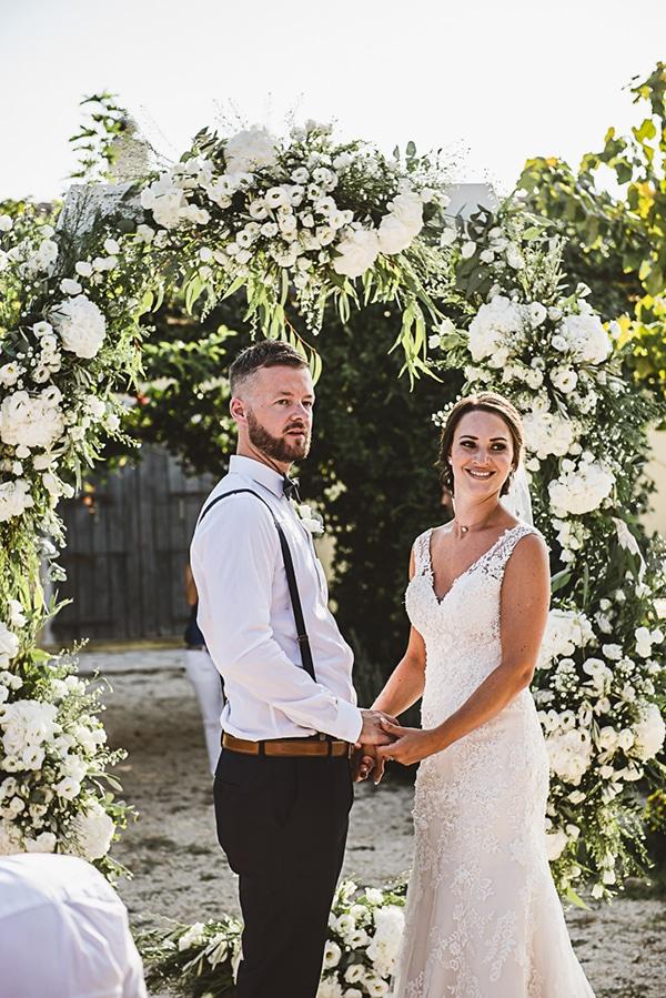 rustic-vineyard-wedding-corfu_15x