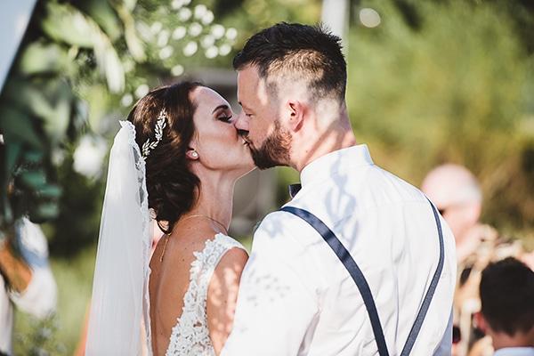 rustic-vineyard-wedding-corfu_16