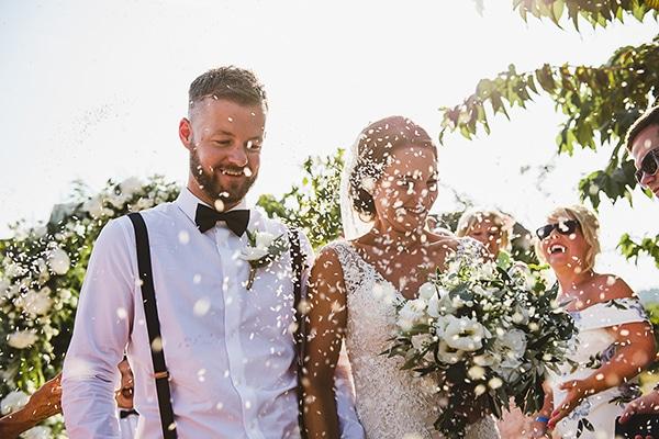 rustic-vineyard-wedding-corfu_18