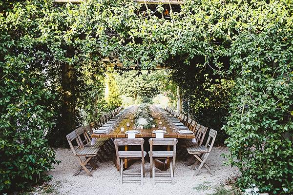rustic-vineyard-wedding-corfu_19
