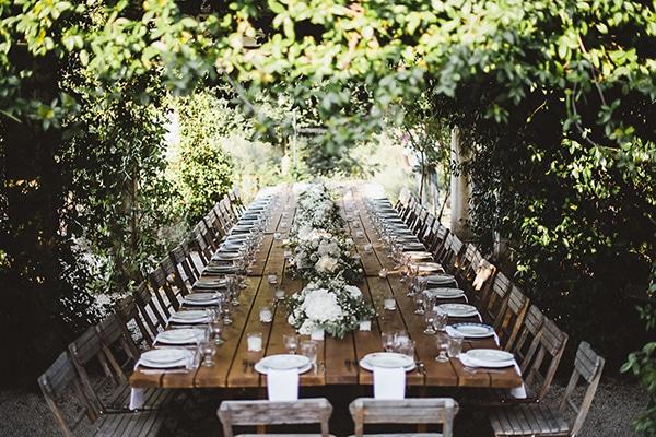 rustic-vineyard-wedding-corfu_20