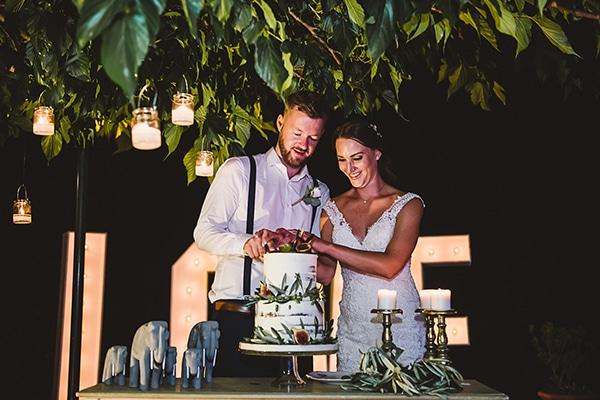 rustic-vineyard-wedding-corfu_22