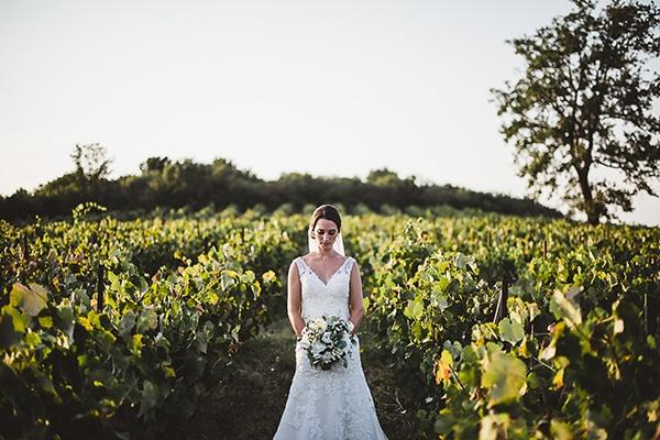 rustic-vineyard-wedding-corfu_24