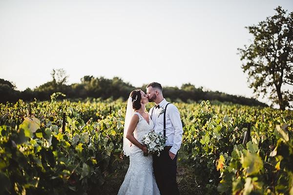 rustic-vineyard-wedding-corfu_25