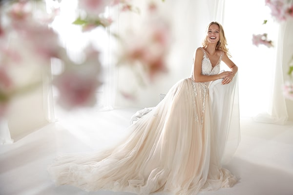 stunning-bridal-creations-nicole-for-athena-v-2019-collection_11