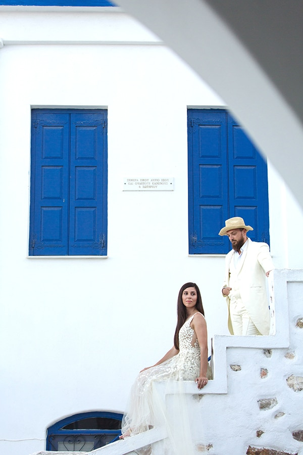 tropical-colorful-wedding-paros_02