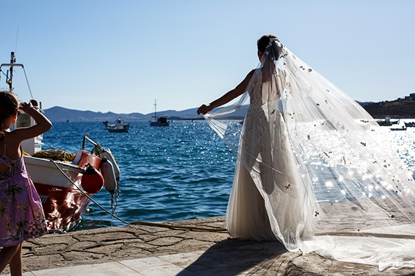 tropical-colorful-wedding-paros_10