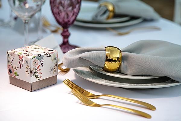 beautiful-decoration-ideas-winery-wedding_03x