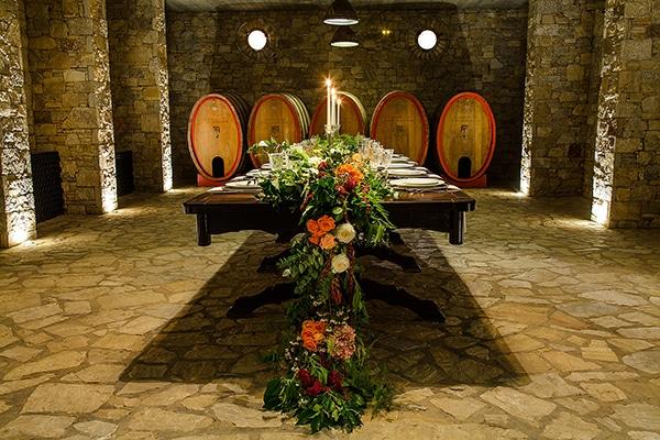 beautiful-decoration-ideas-winery-wedding_05