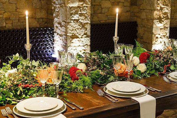beautiful-decoration-ideas-winery-wedding_08