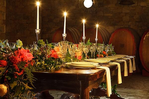 beautiful-decoration-ideas-winery-wedding_09