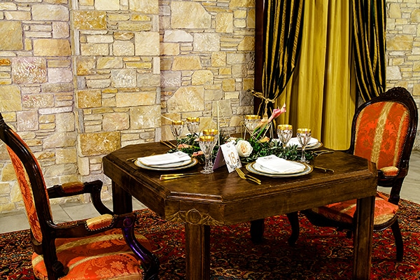 beautiful-decoration-ideas-winery-wedding_10
